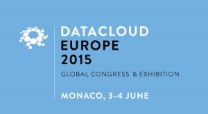 Datacloud Monaco 2015
