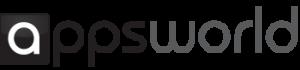 apps_europe_logo_350