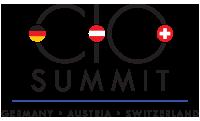 cio_gas_summit_logo200px