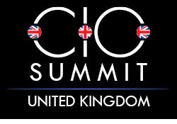 cio_uk_summit_logo_web
