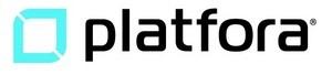 283462_Platfora_black_logo_with_R_RGB